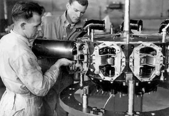 engines-mechanics-10
